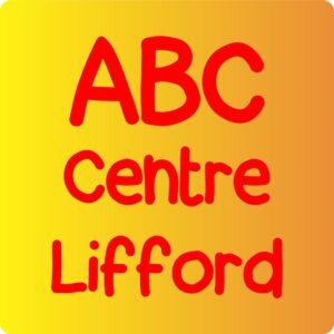 ABC Centre