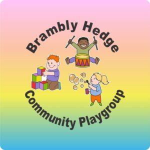 Brambley Hedge Community Playgroup