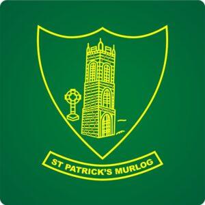 St Patrick's Murlog