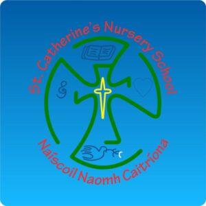 St Catherine's Nursery School